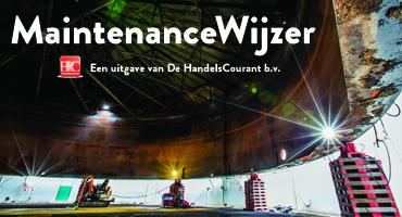 Link naar www.maintenancewijzer.nl